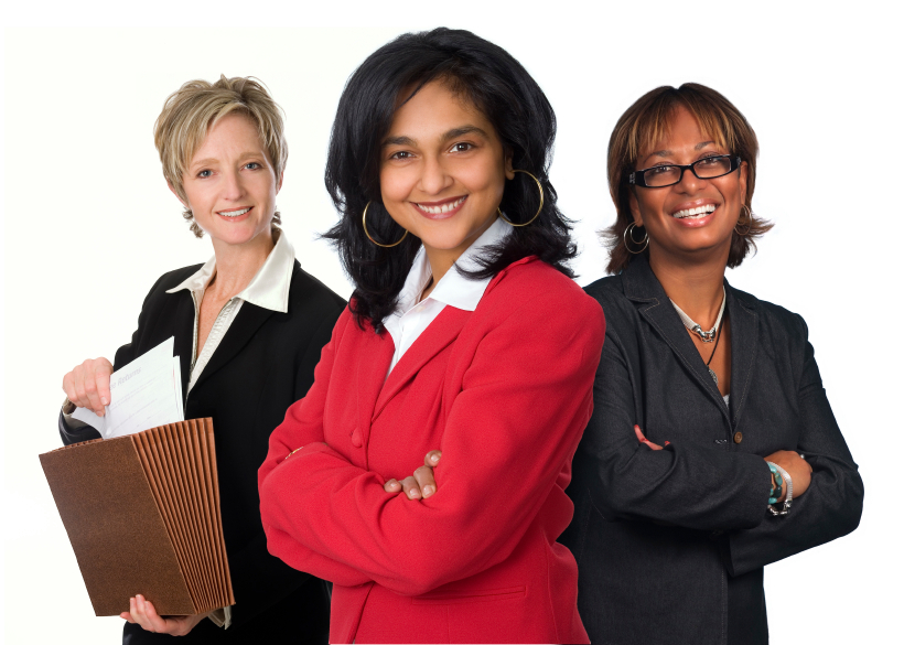 Education from a Gender Equality Perspective - with